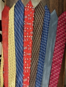 yougesh tie