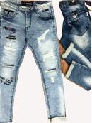 Luker Jeans
