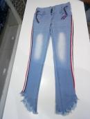 moksh girls jeans