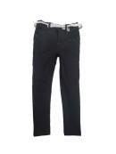 Women Branded Clean Look Jeans Wholesale