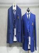 Men suit wholesale