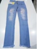 Wholesale Online Girls Jeans