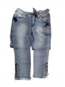 Women Wholesale Jeans