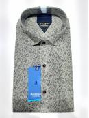 Mens Shirt Printed for Formal Use