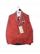 BOYS Suit wholesaler 5pc