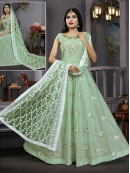 Wholesale Online Long Gown for Women