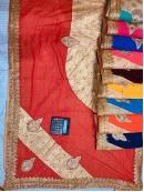 Online Wholesale Saree