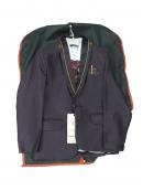 boys 5pc suit wholesaler