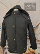 MENS WINTER WEAR JACKET Wholesale