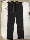 Boys Casual Trouser