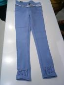 Buy Online Girls Jeans