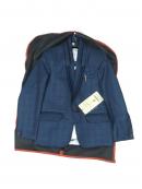 Suit 5pc for boys