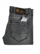 Wholesale Online Slim Fit Mens Jeans