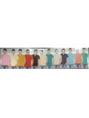 Online Branded Polo Mens T-Shirt
