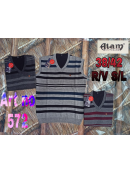 Online Wolesale Half Sleeve Sweater