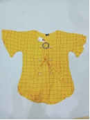 Kids Tops Online Wholesale