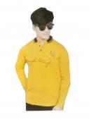 Wholesale Polo Online Kids T-Shirt