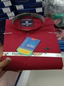 Branded Manufacturer Casual Shirt