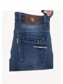 fedro men's jeans