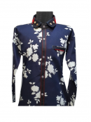 Online Printed Casual Shirt