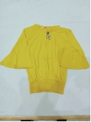 Tops for kids online wholesale
