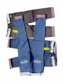 Online Denim Trouser for Boys