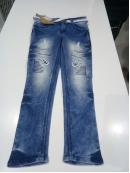 Branded Online Girls Jeans