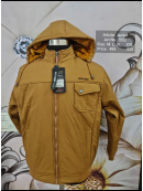 MENS WINTER JACKET Wholesale (Duplicate)