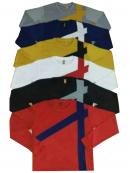 Mens Wholesale Full Sleeve T-Shirts