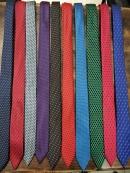 Yogesh Tie