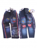 Kids Jeans For Wholesale Online