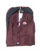 boys 5pc suit