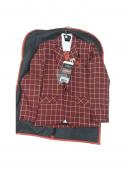 boys suit manufacturer 5pc