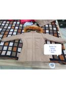 Branded Ladies Jacket
