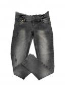 Women Wholesale Jeans Manufacturer