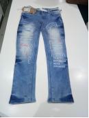 Online Branded Girls Jeans