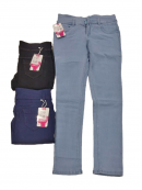 Online Fancy Women Jeans Wholesale
