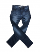 Branded Online Denim Jeans for Mens