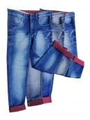 Wholesale Online Boys Trouser