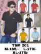 Online Mens Polo Neck Tshirts