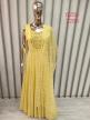 Online Ladies Designer Suits for Party