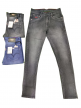 Latest Branded Clean Men Denim Jeans