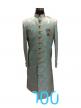 Mens sherwani fancy fashion