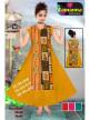 Girls Short Kurti for Wholesale