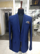 Set of 4 Suits for Men