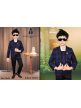 Online Branded Suits for Kids