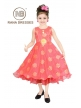 Cotton Frock For Girls