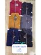 Wholesale Mens Jacket for Winter Wear