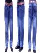 Kids Denim Jeans Manufacturer