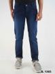 Branded Online Jeans
